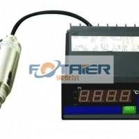 FT60P-1X在线式露点仪