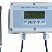FT60S-2X在线温湿度仪
