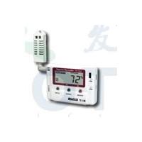 日本TD温湿度记录仪