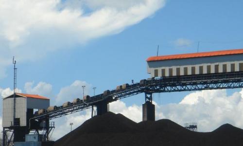 利润快速增长 煤炭产业景气度温和调整