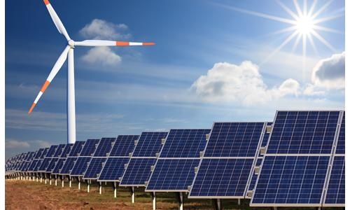 欧洲太阳能协会SPE白皮书:储能应被视为传统电网扩张的可替代方案