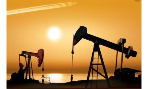 广东迎来美国第一大石油巨头,将建七百亿超级石油项目