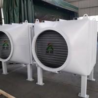 锅炉烟气余热回收,烟气余热回收换热器厂家