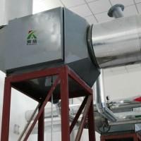 啤酒麦芽干燥、冷却专用散热器