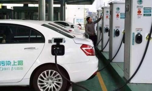 停售燃油车只为更环保,然而新能源车真的做到零排放了吗?