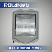 GT302立杆式防眩通路灯 400W运动场馆灯