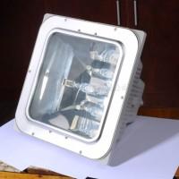 NSC9260A防眩棚顶灯 70W电缆隧道灯