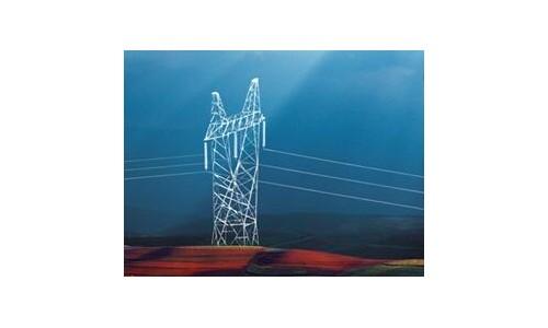 电力现货交易 价格机制如何选?