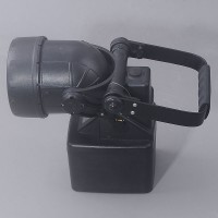 BXW8220巡逻值班强光灯 9W多功能工作灯