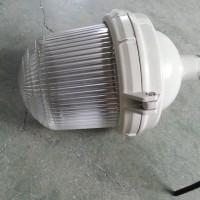 吉林电站100W防眩泛光灯 NFC9132三防节能灯