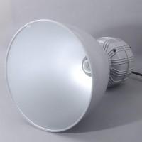 GC002-400W深照型厂房高顶灯
