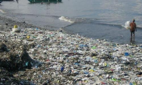 减少使用 科学回收给塑料垃圾找个新出路