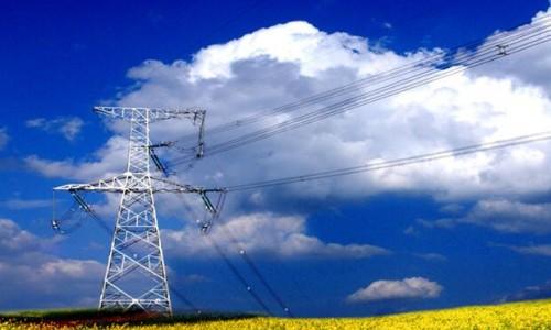 电力市场化改革到达关键节点 改革红利来自何方?
