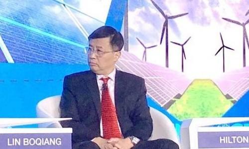 林伯强:太阳能领域创新将改变整个能源系统