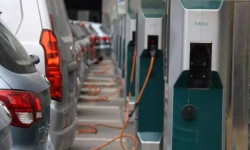规模越大亏损越大? 充电桩企业应该如何逃离怪圈