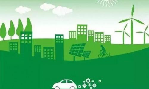 解读|我国新能源产业短板及智能化案例