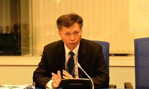 应对气候变化 中国核能供热技术提供新方案