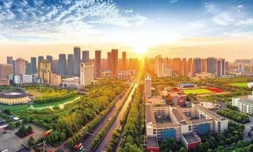 """张晓黎:""""太阳能+""""供暖之供热站和户用分布式相结合乃未来大势"""