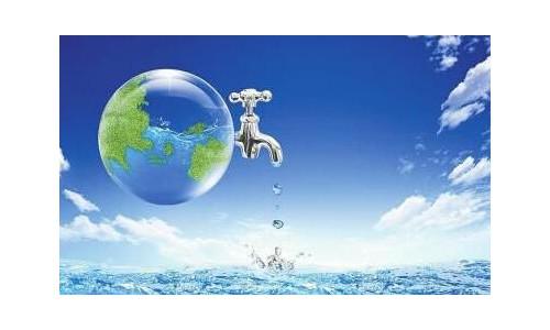 河北将实行最严格水资源管理制度 关停供水管网范围内的自备井