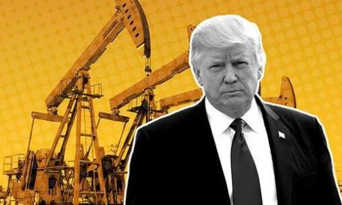 特朗普能源新政影响甚微,全球可再生能源增长强劲