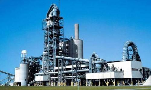 低量程烟气分析仪在磨煤及除尘系统防燃防爆中的应用