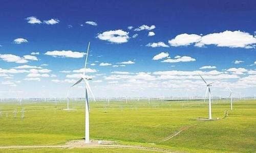 前8月中国发电量4.48万亿度,人均每月400度,美日印人均发电量呢
