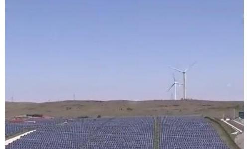 2017年新能源市场交易对新能源消纳贡献最大 贡献度达50%