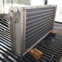 翅片管换热器厂家