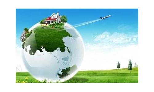 污染防治攻坚战打响 环保物联网能否成利器