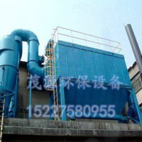 山东化工厂脉冲布袋除尘器的使用规范及操作规程