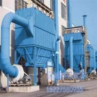 山西粉煤机布袋除尘器的过滤风速对除尘效率的影响