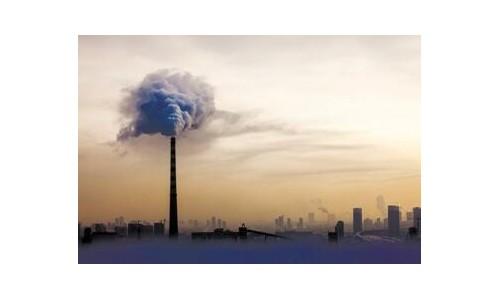 储能项目造成温室气体排放的解决办法