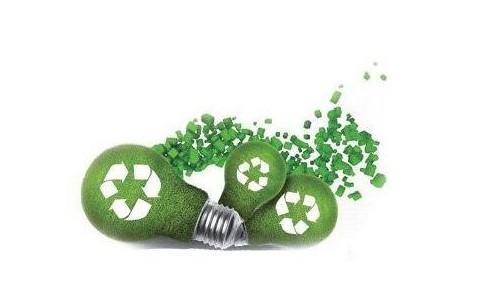 我国绿色债券融资需求巨大 垃圾发电、生物质发电等为投资重点