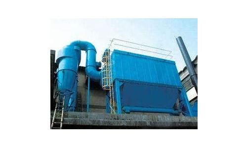 脉冲除尘器对保温材料及保温有什么要求吗