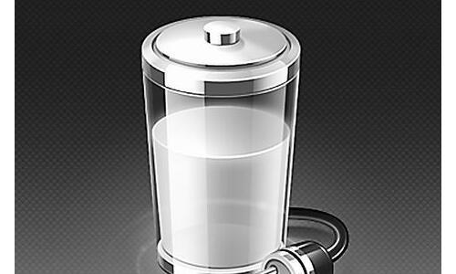 加州电力市场部署30MW/70MWh虚拟电池储能系统