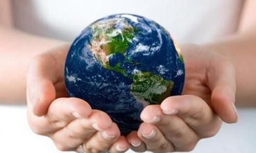 环保与生存并不冲突,问题是如何帮企业治理排污和环保并存