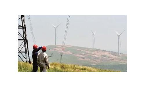 """中国能源""""两个替代""""仍存五大难题"""