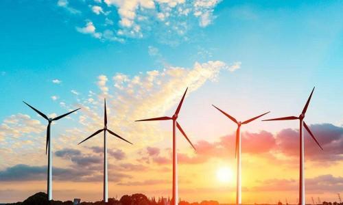 分散式风电遭遇瓶颈 技术和商业模式创新成关键