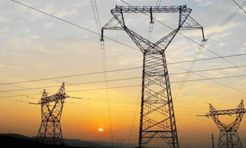 市场 截至9月底 云南跨省跨区水电市场化交易量超130亿千瓦时
