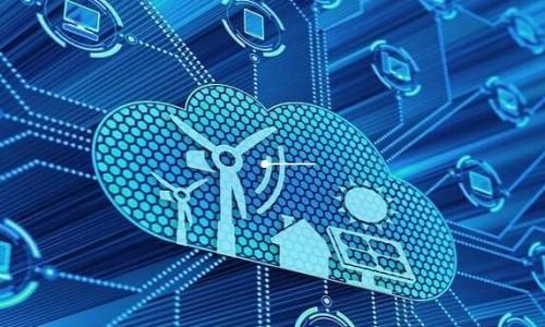智能互联时代,百度云如何助力能源行业实现数字化?
