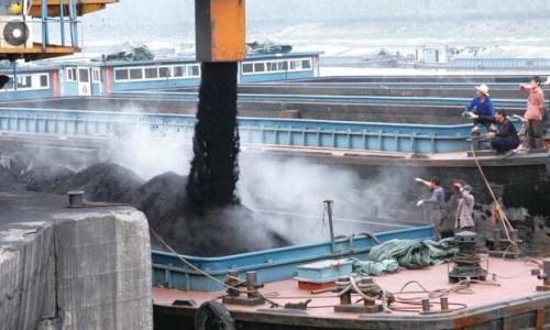新能源专家:32年后中国只需35亿吨标煤!需要去煤、去油最终去气