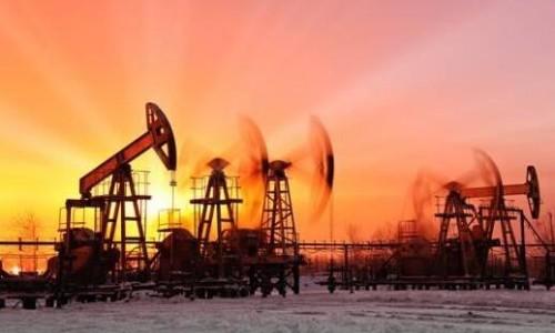 美国野心曝光:目标是全球油市霸主,多国为求自保力挺中国!