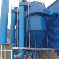 金属熔炼脉冲布袋除尘器脉冲反吹式布袋除尘器