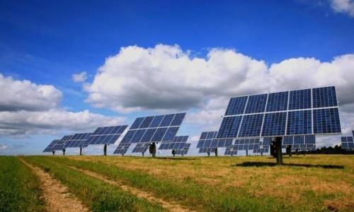 澳大利亚太阳能发电量急剧上升 电网负荷过剩