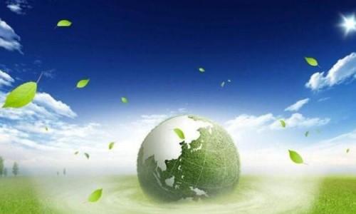 气候条件不利于扩散!秋冬治污攻坚战该如何推进?