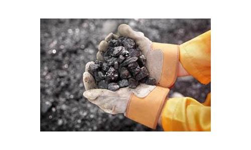 中国工程院院士谢和平:煤炭行业要自我革命