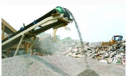 中国(兰州)垃圾资源化利用产业创新发展论坛召开