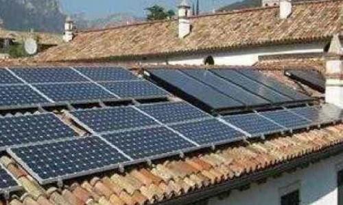 城市和农村屋顶中安装光伏电站需要哪些要求和条件?