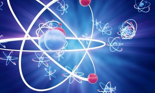 中国民用核技术产业未来十几年将突破万亿规模