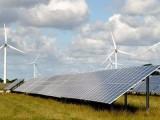 印度有望增加8.5GW可再生能源发电量